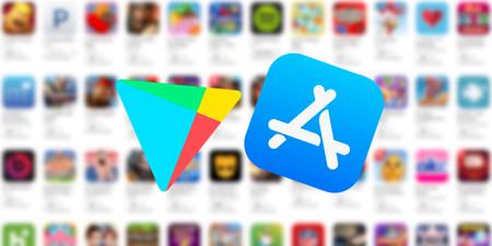 Estos son los juegos y aplicaciones para iPhone y Android más descargados de la década