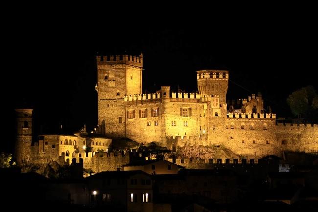 Castello Di Pavone 2