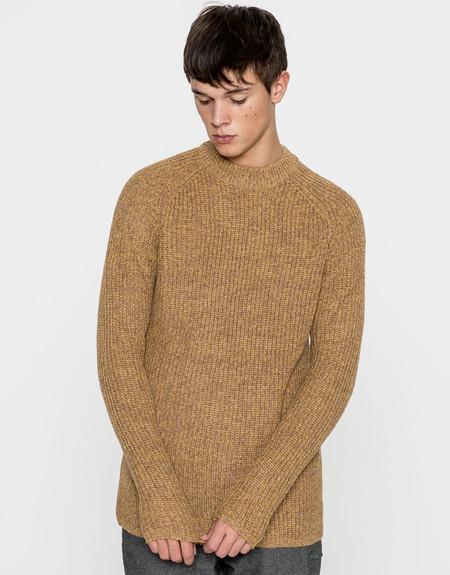 Jersey de punto grueso de Pull&Bear