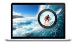 macbook-pro-13-retina
