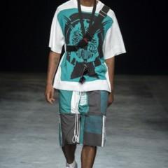 Foto 17 de 18 de la galería liam-hodges en Trendencias Hombre