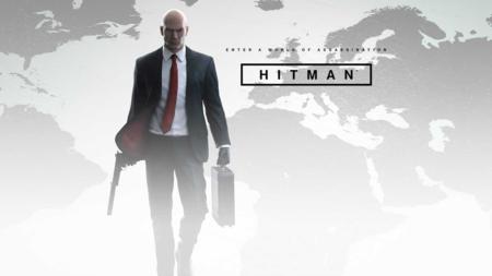 Hitman02
