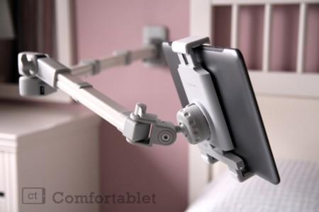 Airholder Comfortablet