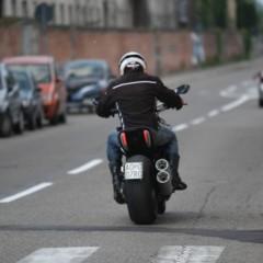 Foto 2 de 9 de la galería ducati-mega-monster-nuevas-imagenes-y-planes-de-presentacion en Motorpasion Moto