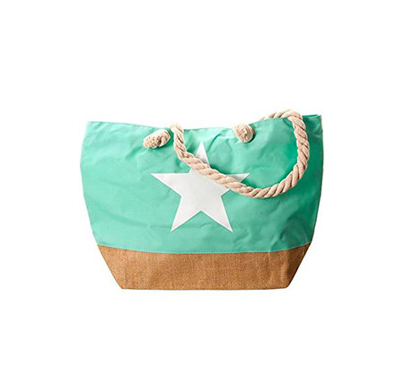 Bolso Playa Amazon