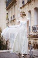 Peinados de novia 2012: los recogidos más actuales para el día de tu boda