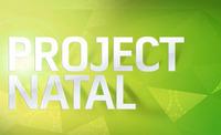 [CES 2010]: Project Natal llegará a finales de 2010