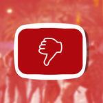 [Actualizado] Los comentarios en YouTube pueden causar que un vídeo pierda toda su monetización aunque no infrinja las reglas