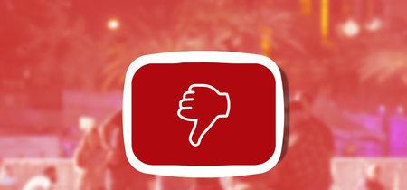 Los comentarios en YouTube pueden causar que un vídeo pierda toda su monetización aunque no infrinja las reglas