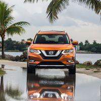 Nissan X-Trail Hybrid: Precios, versiones y equipamiento en México