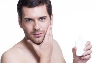 Conoce y evita los principales destructores del colágeno de tu piel