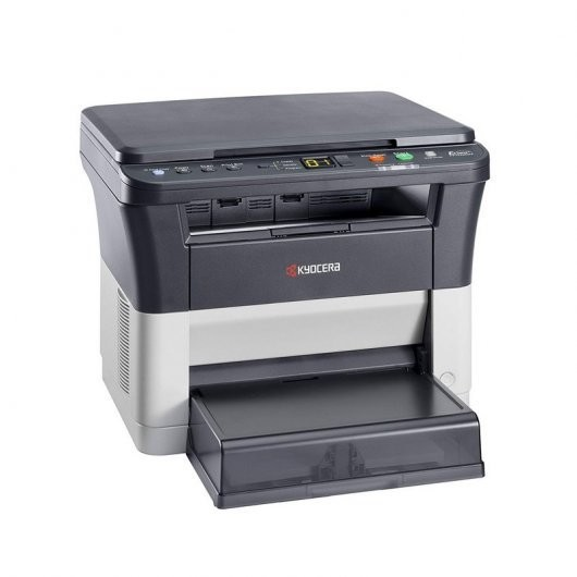 23 Best Printers (2020): Buying Guide With Tips 14