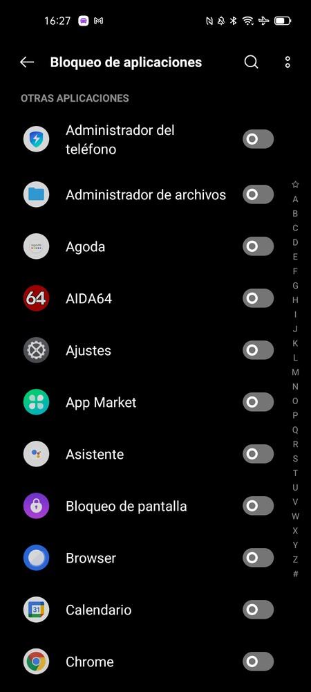 Screenshot 2021 05 diez dieciséis 27 08 07