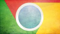 ¿Por qué Chrome es tan glotón con la memoria RAM?