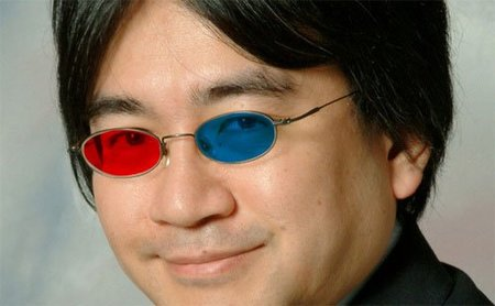 Nintendo 3DS podría llegar este mismo Octubre