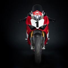 Foto 14 de 73 de la galería ducati-panigale-v4-25deg-anniversario-916 en Motorpasion Moto