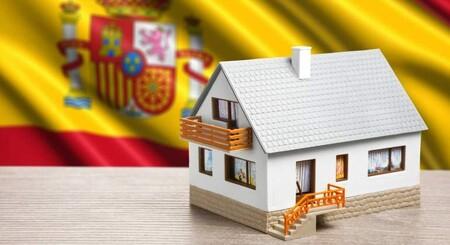 Invertir en Socimis para exponerse al mercado inmobiliario sin grandes desembolsos tiene un nuevo riesgo: el regulatorio