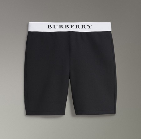 Burberry Bermudas 270 Euros Copia