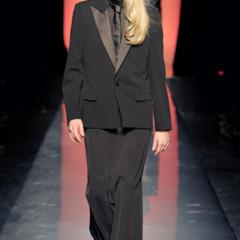 Foto 6 de 40 de la galería jean-paul-gaultier-otono-invierno-20112012-en-la-semana-de-la-moda-de-paris en Trendencias Hombre