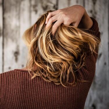 LG sigue apostando por la innovación en el mundo de la belleza y lanzará un casco para combatir la caída del pelo, principalmente la masculina