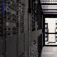Qué es Confidential Computing, la tecnología en la que IBM y AMD han anunciado un acuerdo de cooperación