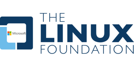 The Linux Foundation Microsoft 930x465