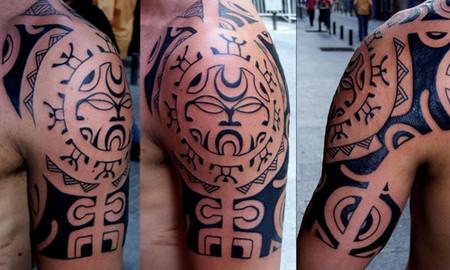 Tatuajes 10 Cosas Que Deberias Tener En Cuenta