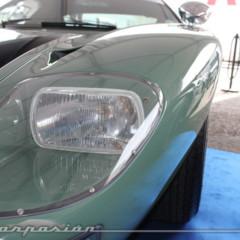 Foto 13 de 65 de la galería ford-gt40-en-edm-2013 en Motorpasión