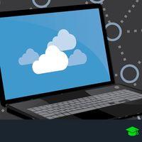 ¿Qué es el juego en la nube y cómo funciona?