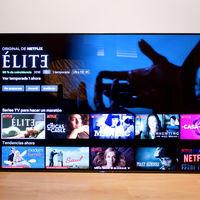 El mercado de los televisores inteligentes ofrece múltiples sistemas operativos: estos son los que usa cada fabricante