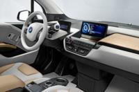 BMW ya se ha enfrentado al primer agujero de seguridad de sus coches conectados