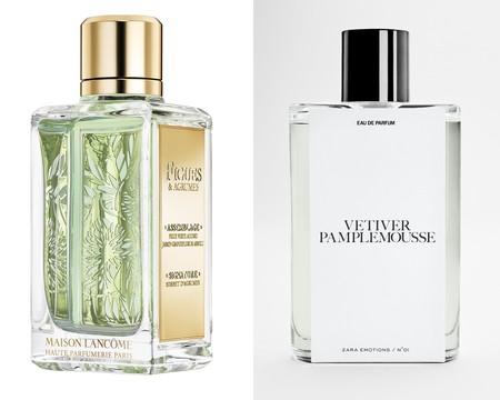 Perfumes Maria