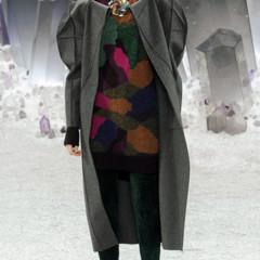 Foto 11 de 43 de la galería chanel-otono-invierno-2012-2013 en Trendencias