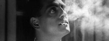 Luis Buñuel, el más universal cineasta español