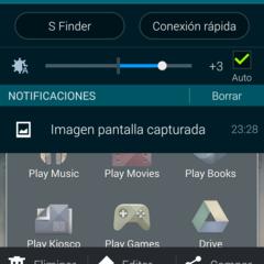 Foto 19 de 26 de la galería touchwiz en Xataka Android