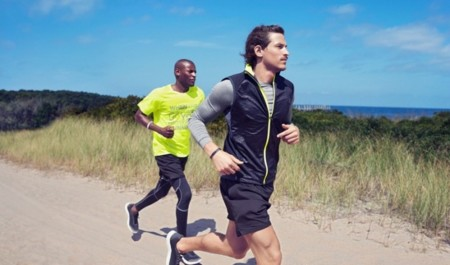 El Trekking: el ejercicio perfecto para preparar tu cuerpo para el verano