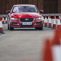 Empieza la accidentada carrera para decidir cómo se regula la conducción autónoma a nivel global
