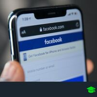 Cómo saber si un amigo te ha eliminado de Facebook