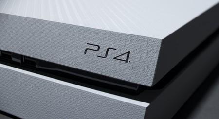 PS4 alcanza los 94,2 millones de consolas distribuidas. Más de 36 millones de usuarios están suscritos a PlayStation Plus
