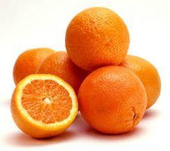 Los suplementos de vitamina C no son necesarios