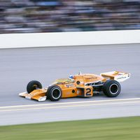 ¡Bombazo! Fernando Alonso no correrá el GP de Mónaco de F1 para correr la Indy 500