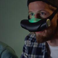 Las Nosulus Rift son a la nariz lo que las Oculus Rift son a tus ojos gracias a South Park