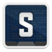 Sublime Text 2: Refactoring en Python con SublimeRope