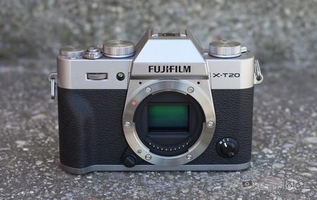 Fujifilm X T20 027