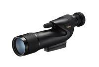 Nuevos objetivos telescópicos PROSTAFF 5 de Nikon