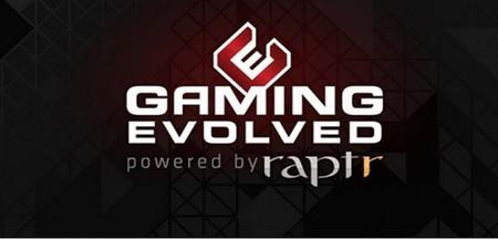 AMD recompensa a gamers por usar la aplicación Gaming Evolved: AMD Rewards