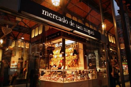 Madrid Mercadodesanmiguel 01