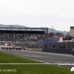 Foto 23 de 54 de la galería cev-buckler-2011-valencia en Motorpasion Moto