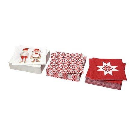 Ikea-servilletas-papel