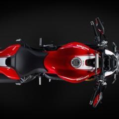 Foto 30 de 30 de la galería ducati-monster-1200-r en Motorpasion Moto